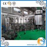 Keyuan Company에서 최신 판매 물 충전물 기계