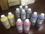 Skyimage chinesische Formel-Farben-Sublimation-Tinte mit importiertem Rohstoff