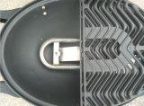Griglia portatile esterna del BBQ del propano del gas di stile di Weber