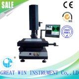 Éléments quadratique CNC Instrument de mesure vidéo (GW-388A)