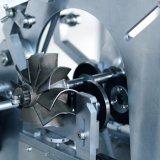 Jp démarreur Jianping Turbine éolienne Axial Flow de la machine d'équilibrage
