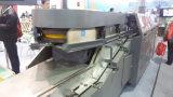 Ld-Pb460 HochgeschwindigkeitsFlexography Drucken-heißer Kleber-verbindlicher Übungs-Buch-Produktionszweig