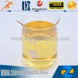 Testosterona inyectable Enanthate 250mg/Ml de Enanject 250 del petróleo de los esteroides