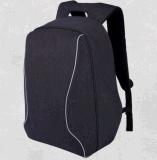 Способ перемещения 2017 мешков Backpack случая компьтер-книжки дела людей водоустойчивый