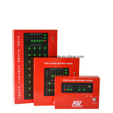 Indoor Fire Security Sensorial Alarm Solution Equipment System