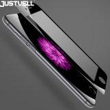 Protetor de tela de toque de capa total para iPhone 7 Plus