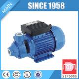 Pompa delle acque pulite del collegare di rame per acque pulite (0.55kw/0.75HP)