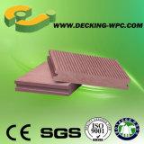 WPC Suelo con tecnología avanzada en China