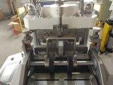 HochgeschwindigkeitsTrepanning stempelschneidene Maschine