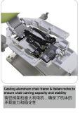 Блок высокого качества Gladent зубоврачебный для сбывания с импортированным итальянским стулом