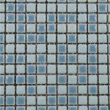 2017 جديدة تصميم عمليّة بيع حارّ فسيفساء زجاجيّة لأنّ [سويمّينغ بوول]