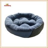 Base confortável do animal de estimação para animais de estimação pequenos