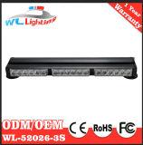 36W LED 소통량 경고 고문관 램프