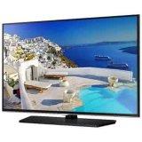 Ultra dünne 22 Zoll intelligente HD LCD LED Monitor-