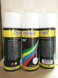 Tekoro aerosol de pintura