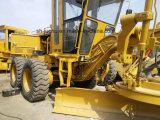 Verwendeter Bewegungssortierer der Katze-140g (mit Trennmaschine) (Sortierer 140H des Gleiskettenfahrzeug-140)