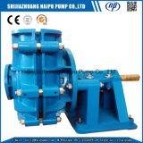 12/10 FF 아아 (250ZJ) 광산을%s 모래 슬러리 펌프