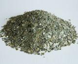 Xinjiang Xinlong vermiculita minério concentrado1.4-4mm