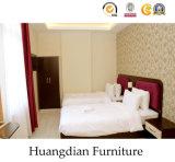 فندق أثاث لازم غرفة نوم مجموعة ([هد223])