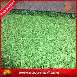 Slijtage-zichverzettend muti-Gebruik Kunstmatige Gras van het Gebied van het Voetbal van Sporten het tegen Binnen