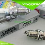 Ngk Spark Plug para Pfr6q 6458 VW / Audi 101 000 063 AA