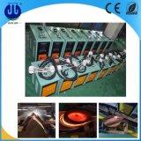 Het Gebruik van de Oven van de thermische behandeling en het Type van Oven van de Weerstand 40kw