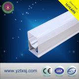 T5 Tubo Nano Nano Caja LED