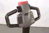 1.2 de Ton Brede Stapelaar van de Vork van het Been Volledige Elektrische