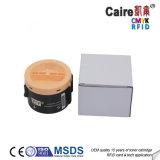 Cartucho de tóner para Epson 200 / M200 / MX200 tóner C13s050710 C13s050711