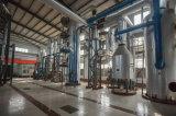 Produits chimiques détergents Sodium Lauryl Ether Sulfate SLES 70%