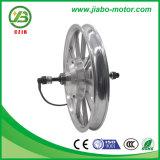 "Jb-92-16 "" RoHS를 가진 48V DC Electreic 허브 모터"