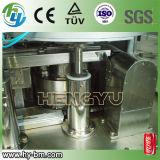 Машина завалки воды соды SGS автоматическая (xd12-4)