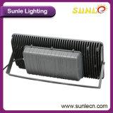 正方形の屋外IP66穂軸LEDの洪水ライト50W (SLFG25)