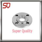 Pezzo meccanico di CNC acciaio inossidabile di alluminio/per macchinario