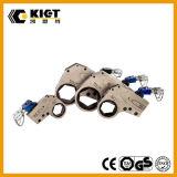 Al-Ti Legierungs-materielle Hexagon-Kassetten-hydraulischer Schlüssel