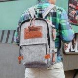 Vente en gros neuve en gros de sac de l'élève 2017 (21363)