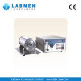 Tcm-P Wärmeleitfähigkeit-Prüfvorrichtung (konstante Temperatur)