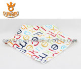 Chine Hot Sale Fashion Promotionnel Seamless Tube Bandana Bibs