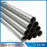 A249 304 Roestvrij staal Gelaste Pijp ASTM