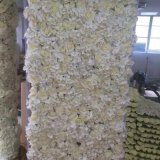 Artificial Flowers Wall Artificial Plant