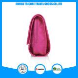De hangende Unisex- Nylon Kosmetische Toiletry van het Toilet van de Reis Zak van de Was