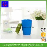 Niedriger Preis-Plastikcup-Größen