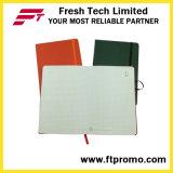 Notebooks populares chineses com design de logotipo