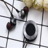 Écouteur de Sweatproof Bluetooth de réduction du bruit de la dans-Oreille Bt30 avec le microphone