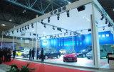 luz de la IGUALDAD 575W para la exposición Nj-575 del coche