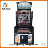 Arcade Amusement Street Basketball Game Machine
