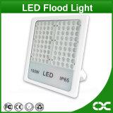 Proyector LED de 30W 2 años de garantía SMD Flood Lighting