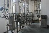 순수한 자연적인 Beta Carotene1%~96% 당근 루트 추출, Carotin 분말