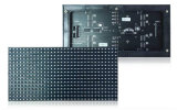 Pixeles a todo color 3in1 244*122m m del módulo 32*16 de P7.62 SMD LED para la visualización de LED del color de P7.62 RGB 7