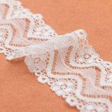 Merletto variopinto di Bralette del ciglio piacevole di disegno per la signora Bras e Underwears